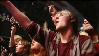Kamelot - Karma (Live) thumbnail