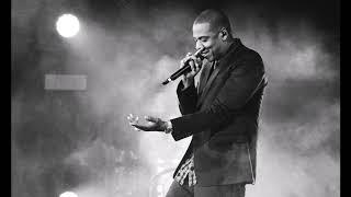 Jay Z - Moment Of Clarity (JC xXclusive Remix)