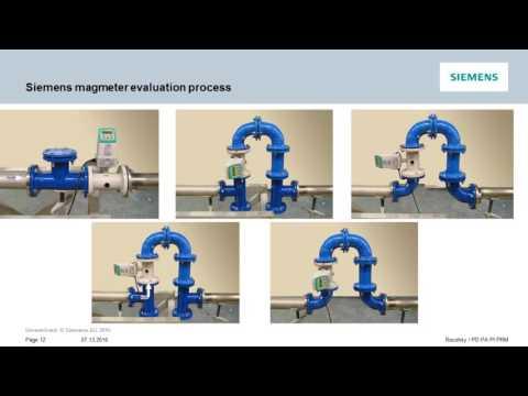 Using Magmeters in Zero Upstream and Zero Downstream Applications