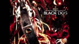 Hellsing OVA Series OST BLACK DOG - Hell's Boundaries(魔界境界線)