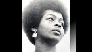 Phyllis Dillon - Rock Steady (It