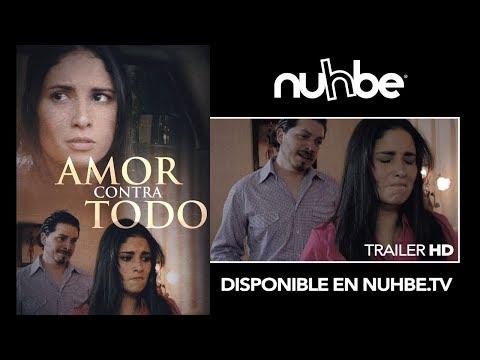 Amor contra todo - Trailer oficial