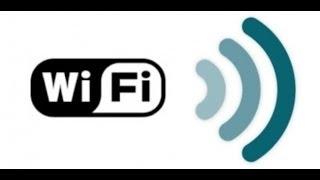 Как передать файлы по WiFi в локальной сети на Андроид