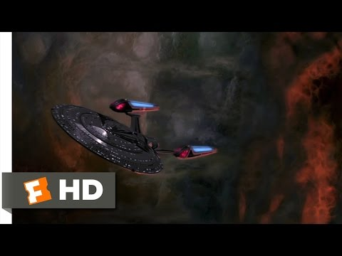 star-trek:-insurrection-(7/10)-movie-clip---the-riker-maneuver-(1998)-hd