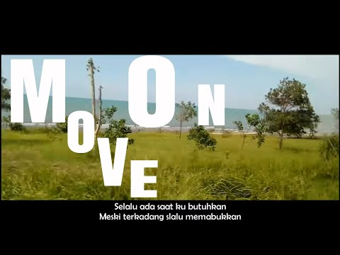 Move On Glenn Sebastian Cover Mario G Klau