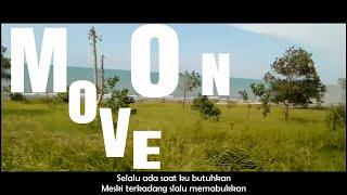 Download lagu Move On Glenn Sebastian Cover Mario G Klau