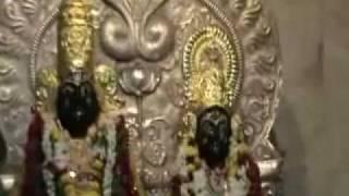 Kartik Ekadashi Dindi, Mahapuja, Aarti, Bhajan, Kirtan performed at Vitthal Mandir New Delhi