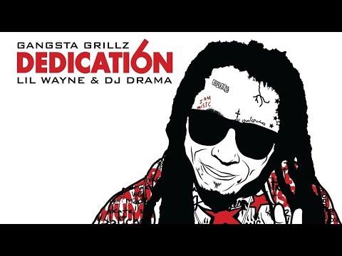 Lil Wayne - Fly Away