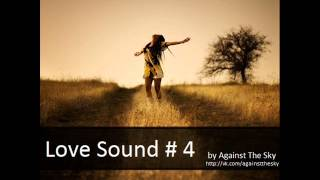 Best Of Vocal Trance [LS#4] Mixed By Against The Sky