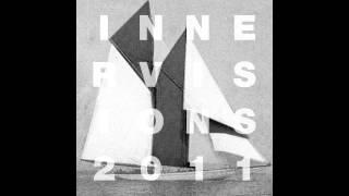 IV35 Osunlade - Envision (Âme Remix) - Envision Remixes EP