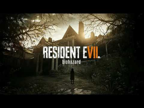 「Resident Evil 7 ~ Go Tell Aunt Rhody」 Full Theme Song