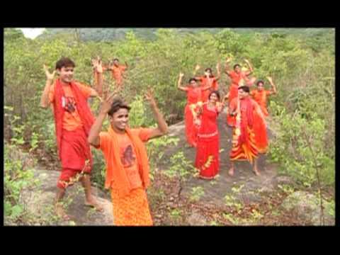 Download Chal Kanvaria Shiv Ke Dham 2 Movie Hd Kickass