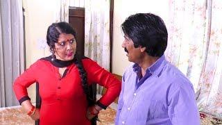 लबरा घरवाली||Latest Garhwali New Video 2019||Garhwali Comedy||Bhagwan Chand||Suman Gaur||