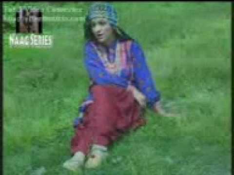 gujri song LAGE KANCHE DIL GE..by ch mubashir jandali chakar ajk