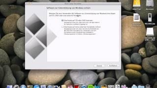 EASY Going© | Windows 8 auf einem MAC installieren [HD] [Deutsch/German]