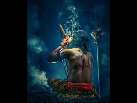 god-mahadeva-  -god-siva-  -aghori-  -siva-songs-  -pilgrimage