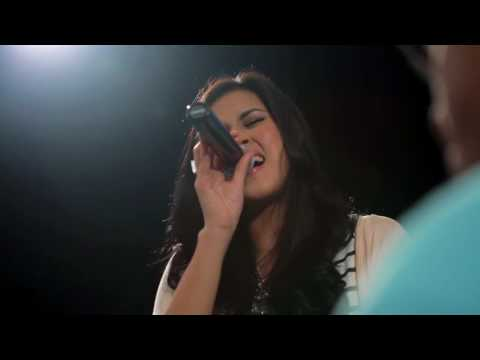 Raisa - Firasat - Music Everywhere **