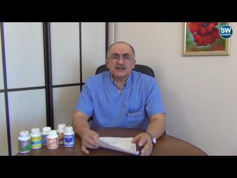 Отруби, клетчатка и сахарный диабет 1 и 2 типа: можно или нет