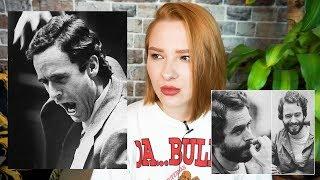 Ted Bundy | Murder Corner