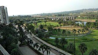 Regency Sarvam in Titwala!!!!