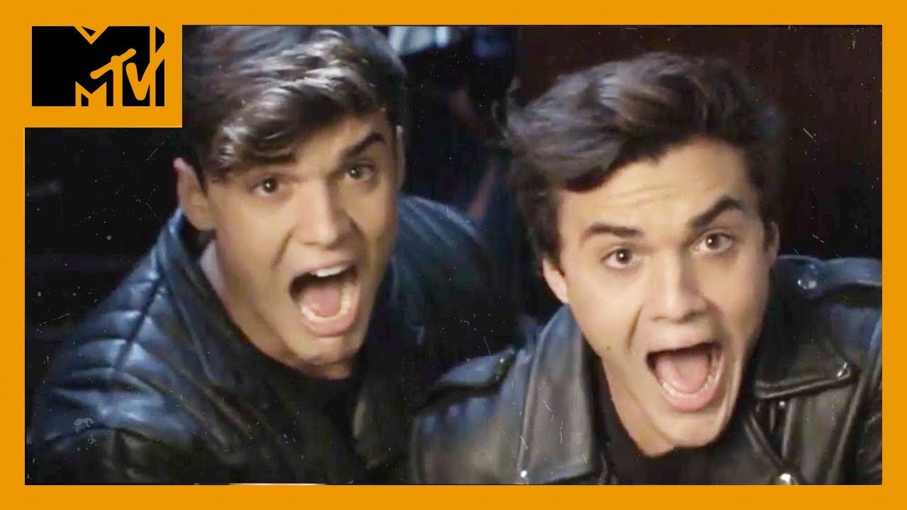 the-dolan-twins-the-friend-who-went-up-in-smoke-the-real-cost-presents-mtv