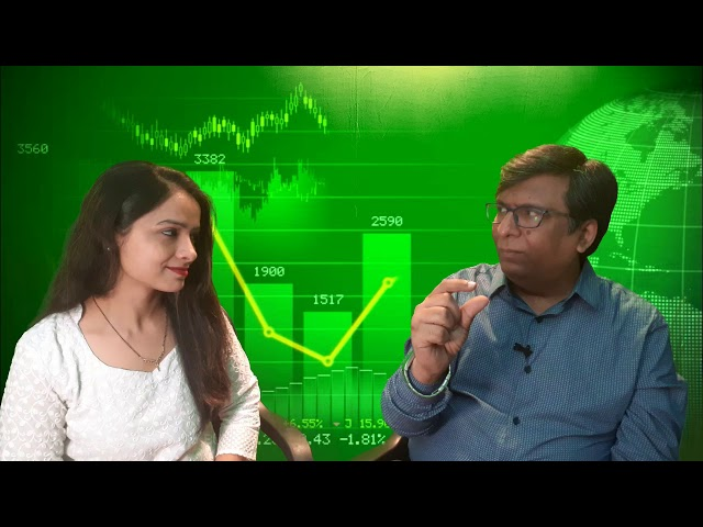 What Is Position Sizing & Allocation in Stock Market   Coffee with Share Guru   In Hindi by NS Fidai