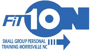 Fit10N | Small Group Personal Training Morrisville NC