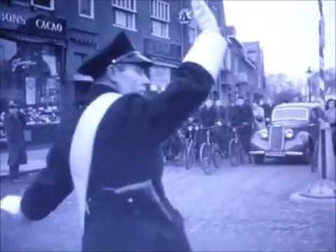 Eindhoven Onze Stad in 1937