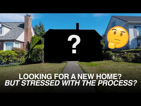Anne Curry Homes | LOOKING FOR A NEW HOME?