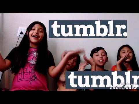 Imitando Fotos Tumblr De Los 4 Amigos X Siempre Youtube