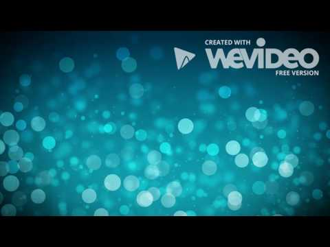 Cota Liambilson - Intro (Xigubo Remix)#REPOST