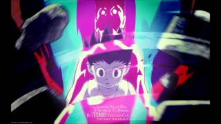 Most Epic Anime OST -  Hegemony of The Food Chain