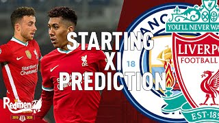 ... download the fanoty app from your mobile device for free: https://onelink.to/anqtqz #adpaul predicts liverp...