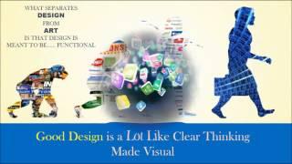 Baixar DIGI Planet- website design & digital marketing company in India