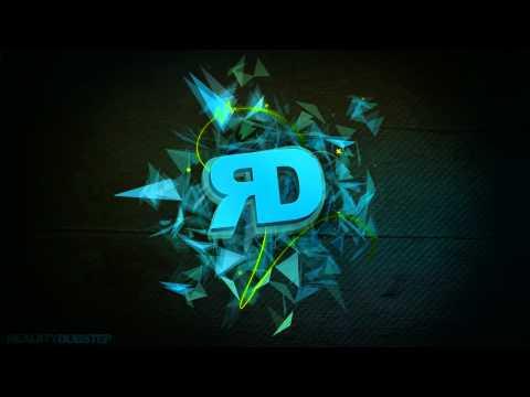 Hard In Da Paint ((Bellizio Remix) Crizzly Edit)