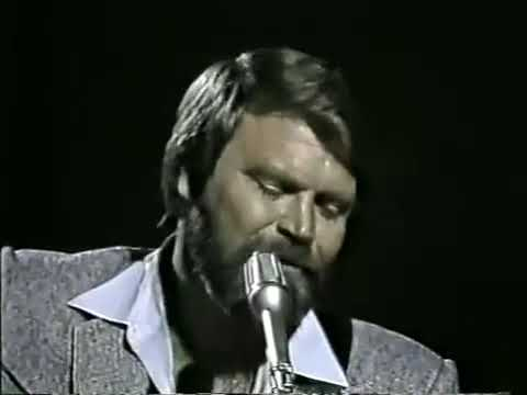 Glen Campbell and Jerry Reed   A Thing Called Love