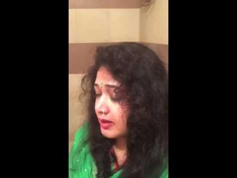 Shama Paiyan Tere Bina
