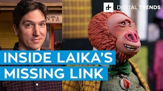 behind-the-scenes-laika-s-missing-link