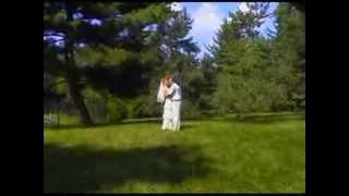 клип5 к фильму Таня и Саша