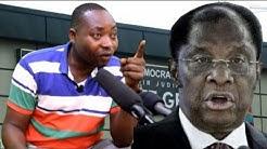 RENE A DEPOSE LA PETITION  CONTRE TAMBWE MUAMBA AVEC SUCCES : MISE EN GARDE CONTRE KIKAYA BIN