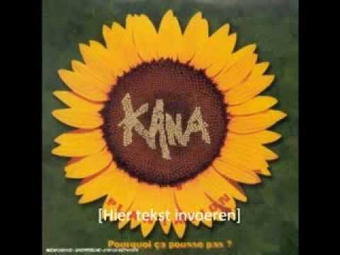 Kana - Plantation (acoustic)