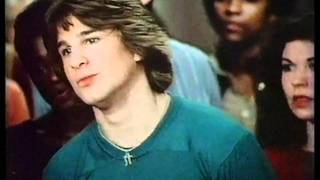 Kids From Fame - Starmaker 1982