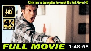 Watch One False Move (1992) Full Movie Online