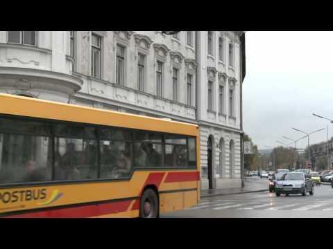 Wiener Bezirksgeschichte Wien Leasing Teaser