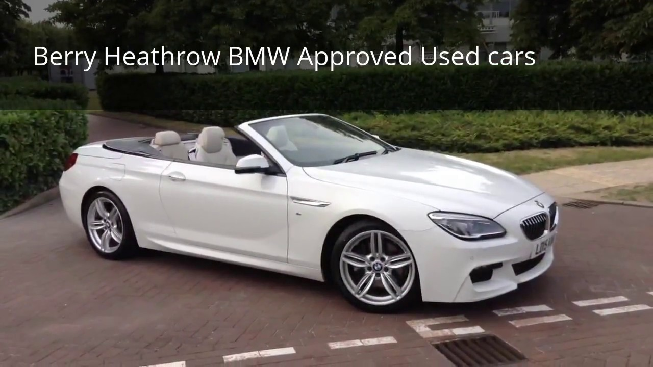 m in pack media competition bmw loudwater dct cars used convertible