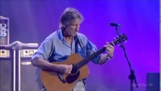 Pink Floyd Wish You Were Here Live 8 (Legendado)