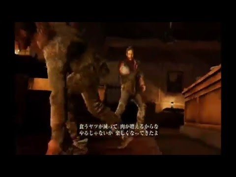 2015 11/12 23:55 The Last of Us#51