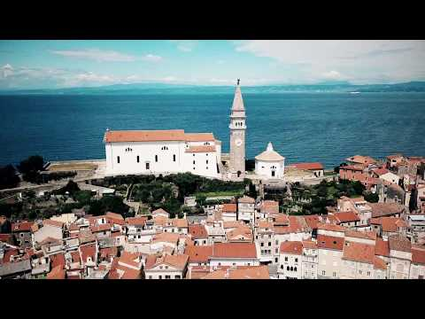 Top things to do in Slovenia | 2018