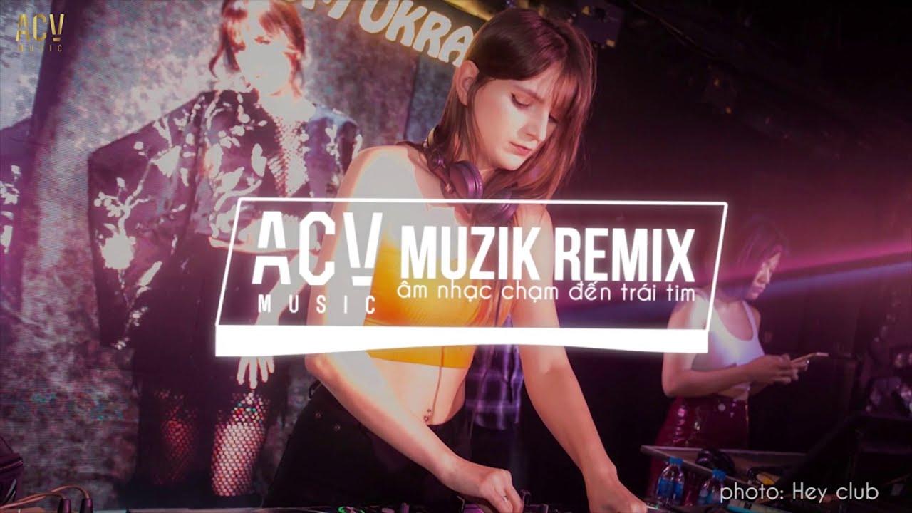Nhạc Trẻ Remix 8X 9X Hay Nhất Hiện Nay - Nonstop 2020 Vinahouse - Lk Nhạc Trẻ Remix Tuyển Chọn 2020