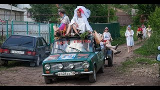 Эльбрус Джанмирзоев и Александрос Тсопозидис - Бродяга